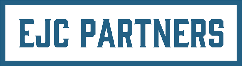 EJC Partners